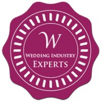 As Seen On – Wedding Industry Experts