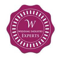 As Seen On- Wedding Industry Experts