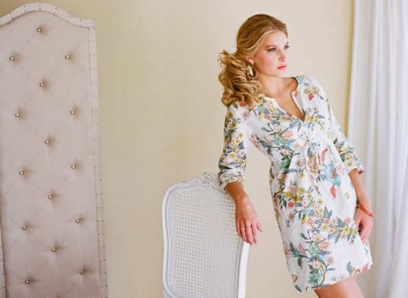 Tunic-Dress-Plum-Pretty-Sugar-Loungerie