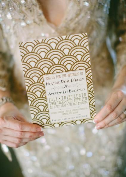 Great-Gatsby-wedding-inspiration-23