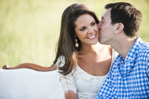 Sylvia and Dan's Colorado Engagement Shoot by Brinton Studios featured on Style Me PrettySylvia and Dan's Colorado Engagement Shoot by Brinton Studios featured on Style Me Pretty