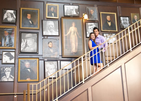 12-couple-staircase-portraits