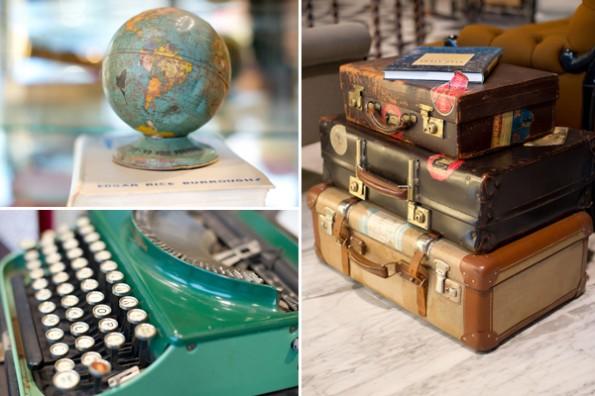 5-vintage-globe-typewriter-luggage-collage