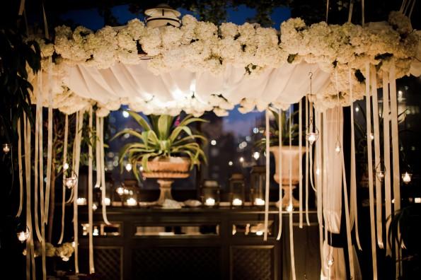 Ceremony-Florals-CeladonCelery-ToddFrance-RaycePR-2