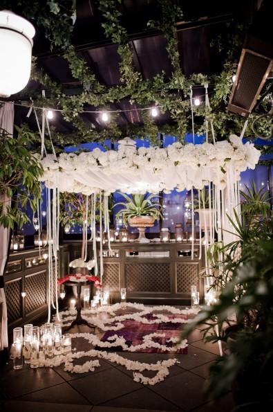 Ceremony-Florals-CeladonCelery-ToddFrance-RaycePR-3