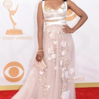 The 6 Chicks Red Carpet Favorites from the 2013 Emmys