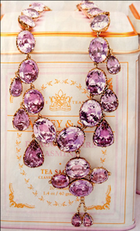 Radiant orchid_necklace