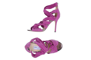 radiant orchic_shoes