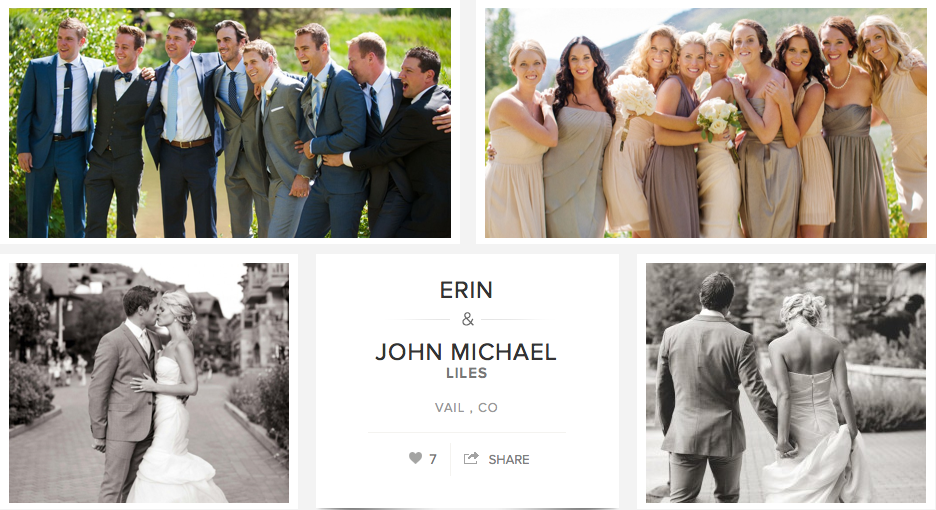 Erin&JohnMichael_wedding