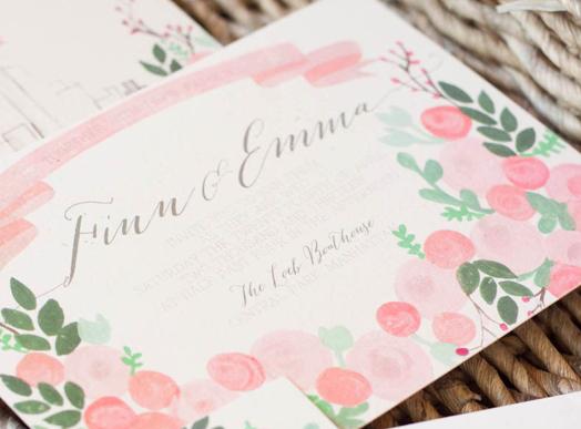 floral_invitation_2