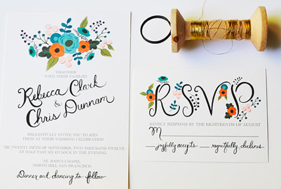 floral_invitations