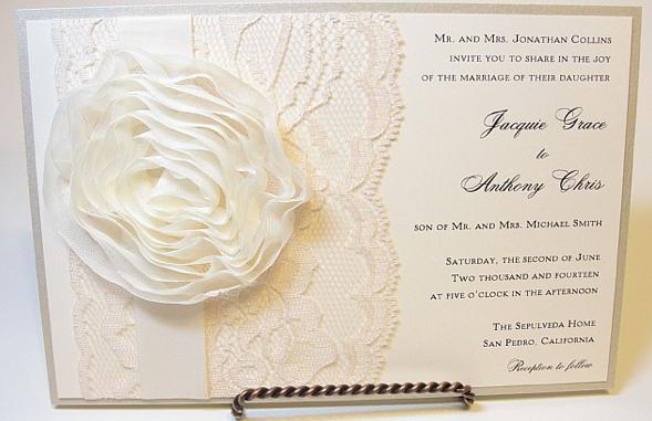lace_invitation
