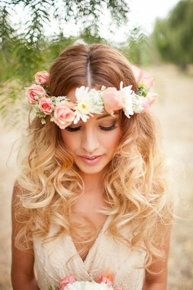 summer-hairstyle-trends-flower-crown-600x900