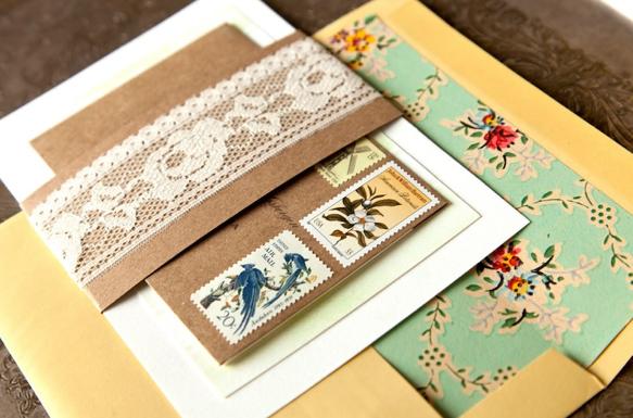 vintage_invitation