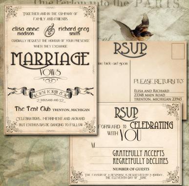 vintage_invitation_2