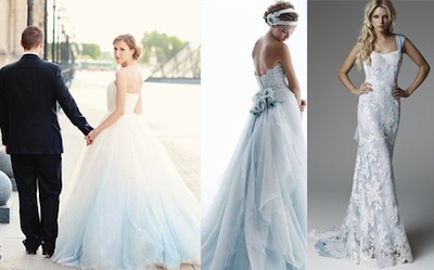 blue-wedding-gowns_jackie