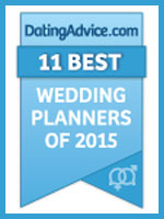 Best Wedding Planners 2015 DatingAdvice.com
