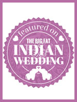 The Big Fat Indian Wedding