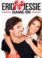 Eric & Jessie - Game On