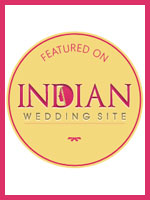 Indian Wedding Site