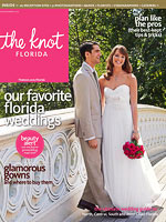 The Knot Florida Spring/Summer 2009