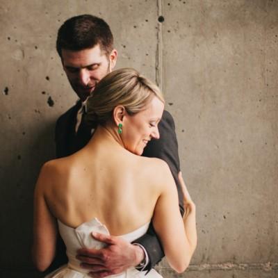 Colorado Wedding Featured on WeddingWire