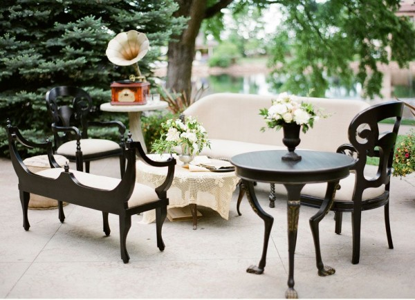 alex_9  Chairs and tables for a Colorado wedding