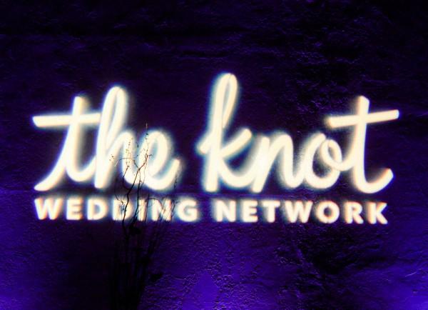 fl_knot_1  fl_knot_1