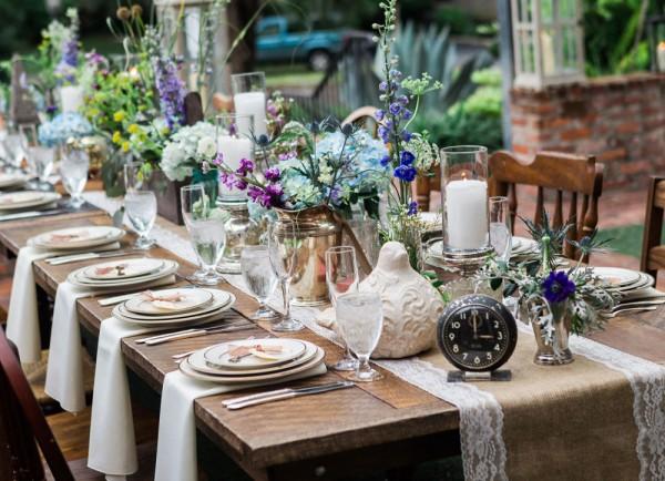 florida wedding planner Jessica & Arthur Casa Feliz Winter Park, FL