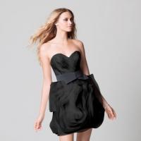 Weddington Way Style Challenge – Jackie