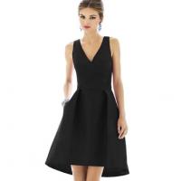 Weddington Way Style Challenge – Jenna