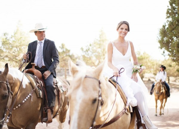 destination wedding planners Alexi & Beno Brush Creek Ranch Saratoga, WY