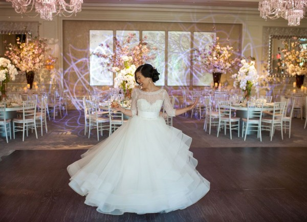 new england wedding planner S&P The Four Seasons Boston, MA