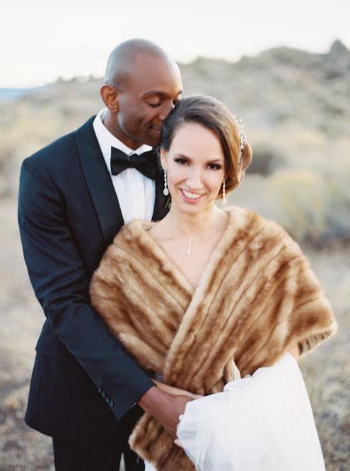 colorado wedding planner Sarah & Tony Brush Creek Ranch Saratoga, WY
