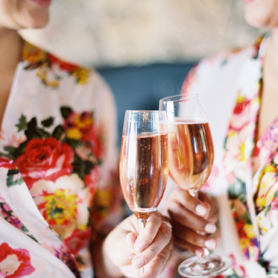 Things to Think about When Planning your Wedding