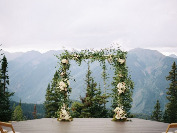 279-cameron-kathleen-destination-wedding-aspen-colorado-brumley-wells_preview