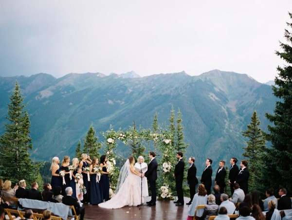 324-cameron-kathleen-destination-wedding-aspen-colorado-brumley-wells_preview