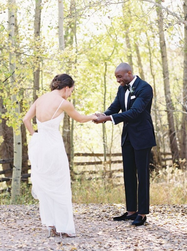 ashley-sawtelle-brush-creek-ranch-wedding0032_preview