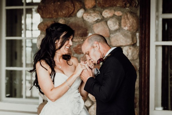 IMG_7153Colorado_Mountain_Wedding_Photographer_JustynaEButler_preview