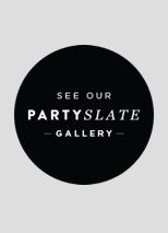 Colorado Party Slate Gallery