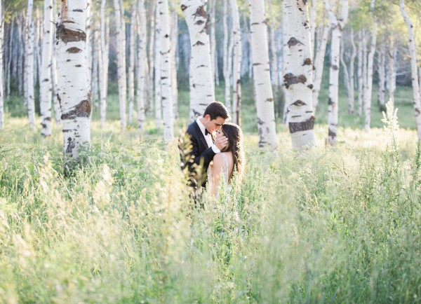 WM11 Table 6 Productions. colorado wedding planners, colorado wedding planner, vail wedding planner, aspen wedding planner, denver wedding planner, denver wedding planners, top wedding planner, top wedding planners, aspen wedding planners, vail wedding planners