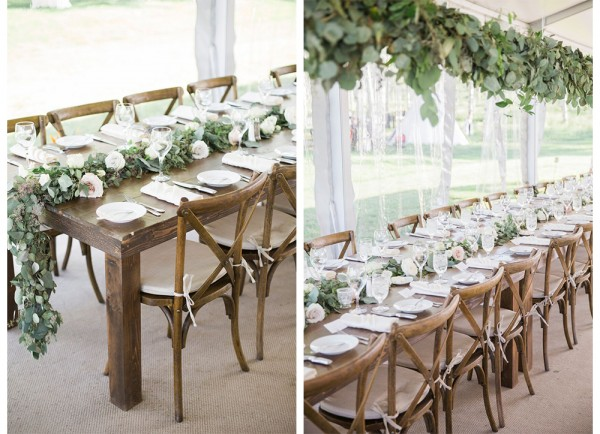 WM14 Table 6 Productions. colorado wedding planners, colorado wedding planner, vail wedding planner, aspen wedding planner, denver wedding planner, denver wedding planners, top wedding planner, top wedding planners, aspen wedding planners, vail wedding planners