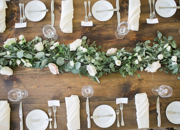 WM15 Table 6 Productions. colorado wedding planners, colorado wedding planner, vail wedding planner, aspen wedding planner, denver wedding planner, denver wedding planners, top wedding planner, top wedding planners, aspen wedding planners, vail wedding planners