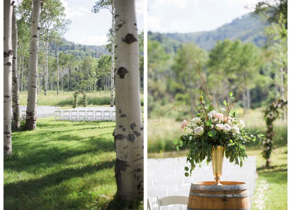WM4 Table 6 Productions. colorado wedding planners, colorado wedding planner, vail wedding planner, aspen wedding planner, denver wedding planner, denver wedding planners, top wedding planner, top wedding planners, aspen wedding planners, vail wedding planners