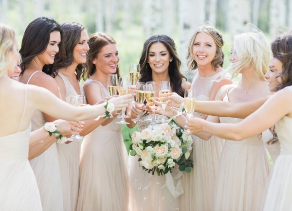 WM5 Table 6 Productions. colorado wedding planners, colorado wedding planner, vail wedding planner, aspen wedding planner, denver wedding planner, denver wedding planners, top wedding planner, top wedding planners, aspen wedding planners, vail wedding planners