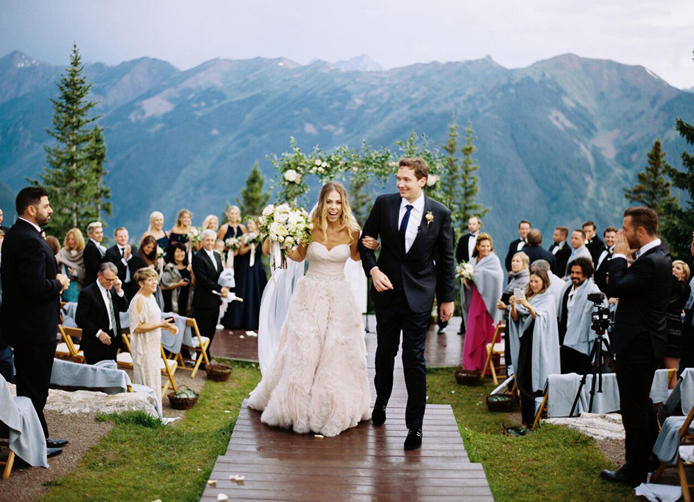 Table 6 Productions. colorado wedding planners, colorado wedding planner, vail wedding planner, aspen wedding planner, denver wedding planner, denver wedding planners, top wedding planner, top wedding planners, aspen wedding planners, vail wedding planners
