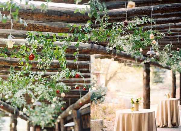 NC10 Table 6 Productions. colorado wedding planners, colorado wedding planner, vail wedding planner, aspen wedding planner, denver wedding planner, denver wedding planners, top wedding planner, top wedding planners, aspen wedding planners, vail wedding planners