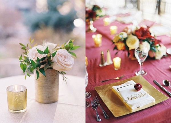 NC11 Table 6 Productions. colorado wedding planners, colorado wedding planner, vail wedding planner, aspen wedding planner, denver wedding planner, denver wedding planners, top wedding planner, top wedding planners, aspen wedding planners, vail wedding planners