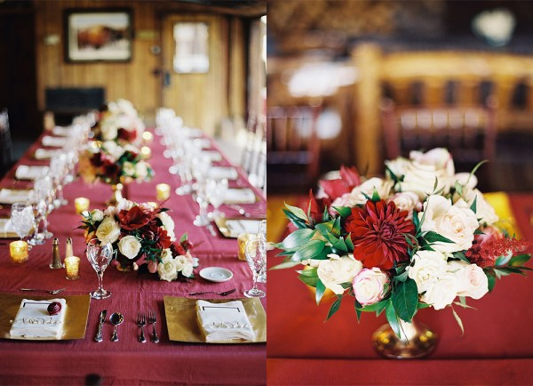 NC12 Table 6 Productions. colorado wedding planners, colorado wedding planner, vail wedding planner, aspen wedding planner, denver wedding planner, denver wedding planners, top wedding planner, top wedding planners, aspen wedding planners, vail wedding planners