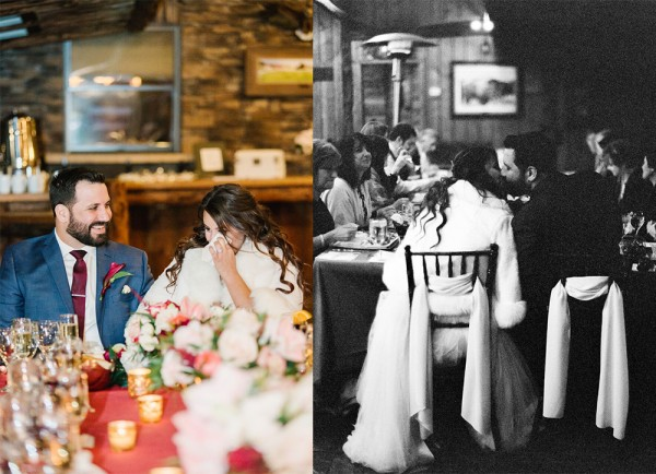 NC15 Table 6 Productions. colorado wedding planners, colorado wedding planner, vail wedding planner, aspen wedding planner, denver wedding planner, denver wedding planners, top wedding planner, top wedding planners, aspen wedding planners, vail wedding planners